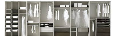 Closet Systems Closet Systems Naples Florida Plc Closets