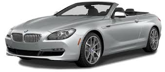 2014 bmw 640i convertible 2014 bmw 640i incentives specials offers in fort fl