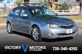 tan subaru outback used cars and trucks longmont co 80501 victory motors of colorado