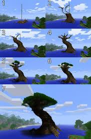Minecraft Project Ideas 224681cedd2d36567eb374e068e8e614 Jpg 736 1120 Minecraft Fun