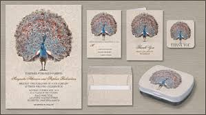 best indian wedding invitations read more vintage peacock wedding invitations wedding