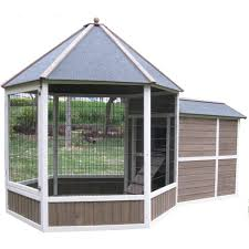 Lighted Music Gazebo by Furniture Best And Sturdy Garden Gazebos For Seating On Backyard