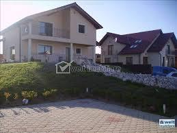 maison 5 chambres a vendre id 11212 maison 5 chambres à vendre europa cluj napoca welt