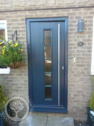 Front Door Paint Colors Sherwin Williams Dark Red Front Doors Ways To Freshen Up Your Porch On A Budget