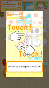gaming database afrocat introduction all cats