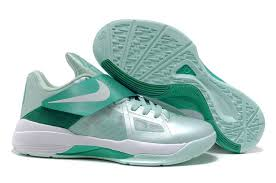 easter kd nike kd shoes cheap nike zoom kd iv 4 kevin durant easter mint