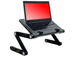 Bed Desk For Laptop Laptop Desk For Bed Desk Laptop Stand Portable Laptop Stand By