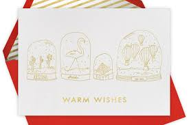 digital christmas cards kate spade greeting cards send warm wishes with the kate spade new