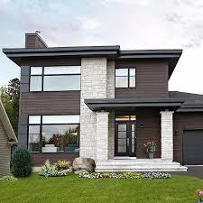 e home plans e house plans fashionable design ideas home design ideas