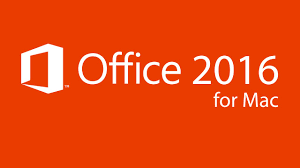 microsoft office 2016 with patch for mac torrent full version free