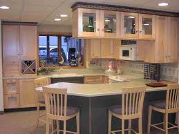 organizing a kraft maid kitchen cabinets beautiful kraft maid