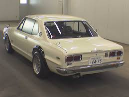 nissan hakosuka for sale best jdm cars at auction jdm cars