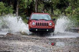 offroad jeep patriot jeep patriot south county autos st louis mo