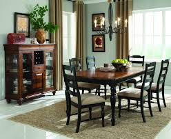 emejing 8 pc dining room set gallery home design ideas surprising black and brown dining room sets contemporary best
