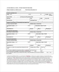 registration forms web form templates customize u0026 use now