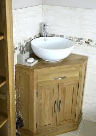 Rustic Bathroom Vanities For Sale - vanities compact corner basin vanity unit corner wash basin