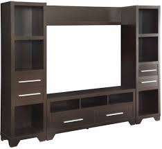 4 piece wall unit chicago lowest priced furniture