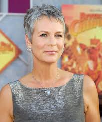 hairstyles for turning grey best 25 short gray hairstyles ideas on pinterest short gray