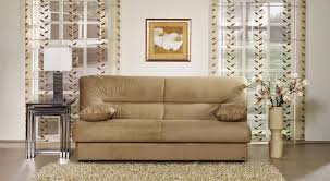 Home Decorators Collection Chicago by Best Home Decorators New Istikbal Sofa Sleepers