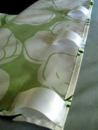 Curtains Made From Bed Sheets Best 25 Bed Sheet Curtains Ideas On Pinterest Throw Pillow