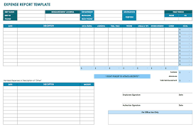 Excel Reporting Templates 32 Free Excel Spreadsheet Templates Smartsheet