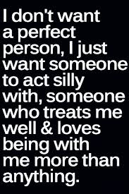 Marriage Quotes For Him The 25 Best New Relationship Quotes Ideas On Pinterest New Love
