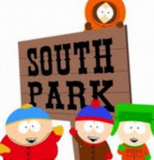 south park shop your way shopping earn points on tools