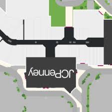 mall map of solomon pond mall a simon mall marlborough ma