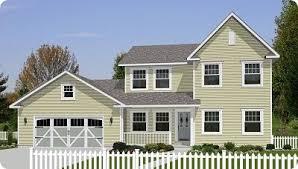 multi level homes multi level modular home plans excelsior homes west inc