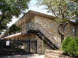 1 bedroom apartments in san antonio tx amusing all bills paid 2 bedroom apartments in san antonio tx ideas