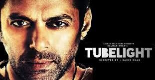 tubelight torrent movie download full hd 2017 well torrent