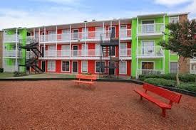 one bedroom apartments dallas tx dallas apartments for rent under 600 dallas tx
