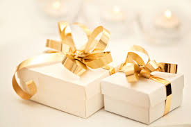 wedding gift guidelines news weddingdayof wedding planner