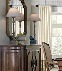 Home Design Outlet Center Virginia Sterling Va Design Washington Dc Northern Virginia Maryland And Fairfax Va