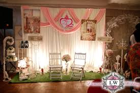 wedding photo booth ideas wedding photo booth decoration wedding corners
