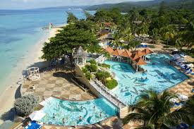 thanksgiving all inclusive thanksgiving vacation packages