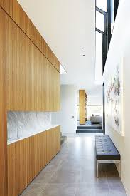 Floor Covering Ideas For Hallways Modern Hallway Decoration Design Ideas Small Design Ideas