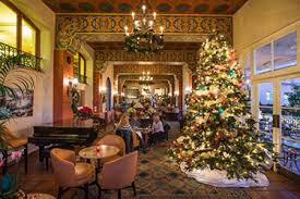 christmas brunch san diego san diego christmas dining guide
