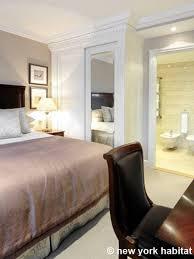 louer une chambre a londres appartement à londres location de vacances t4 knightsbridge