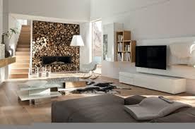 moderne bilder wohnzimmer wohnzimmereinrichtung beige weiß peerless auf wohnzimmer