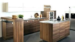 cuisine ottawa conforama cuisine sur mesure conforama cuisine ottawa par conforama plan de