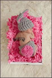 Crochet Baby Halloween Costume 452 Crochet Baby Hats Diaper Covers Images