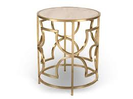 table d appoint pour canapé table d appoint design nv gallery