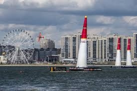 red bull air race mcleod clinches qualifying hat trick in