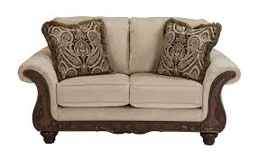 Marlo Furniture Financing by 72002 35 Sw1 Jpg