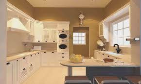 kitchen kitchen woodwork design home design image contemporary
