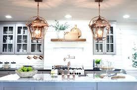 kitchen island lights fixtures copper kitchen light fixtures copper kitchen lights copper kitchen