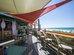 topsl the summit vacation rental vrbo 210349 3 br beachwalk villas