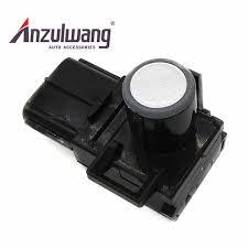 toyota corolla auto parts aliexpress com buy 2pcs 89341 33180 b0 8934133180 auto parts