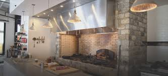 kitchen new kitchen ventilation design on a budget fancy on